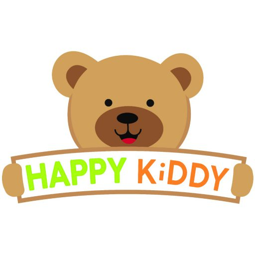 cropped-Logo-HKI-New-2